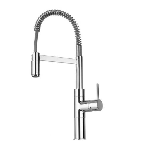 Paini Cox Flexio Kitchen Mixer Tap